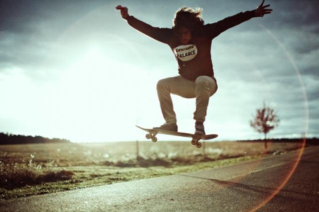 Skate_web