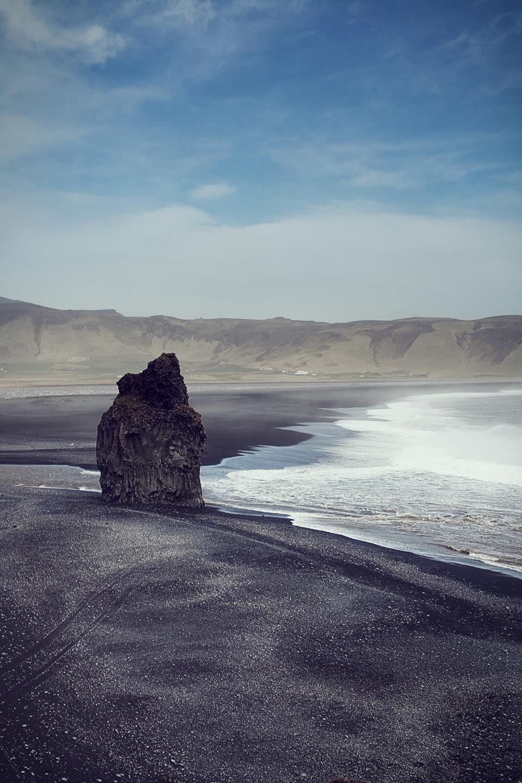 Island 169_neu_klein