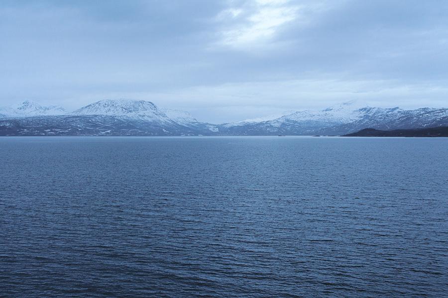 Narvik-015_web