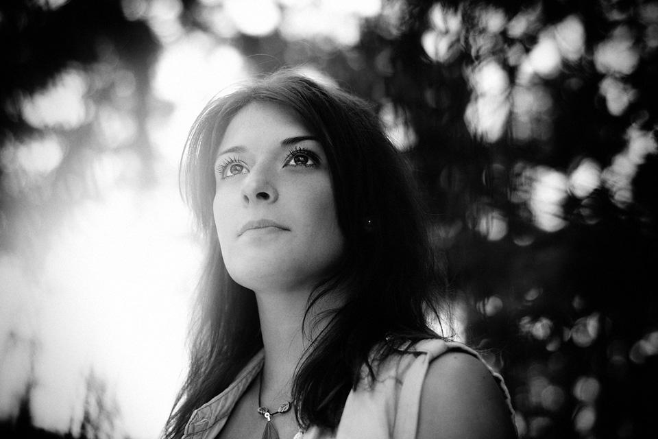 Anna-Kristin