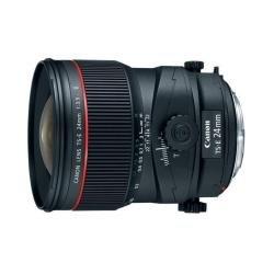 Canon TS-E 24mm 1 3,5L II