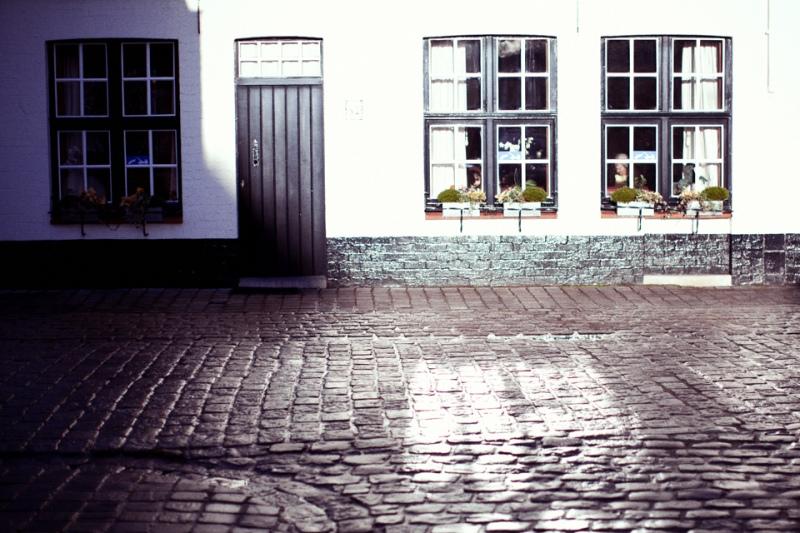 Auswahl_Brügge12_web