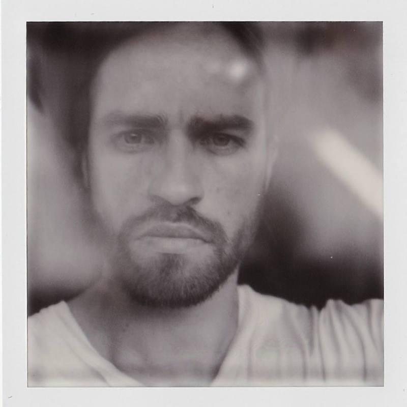 Selbstportrait