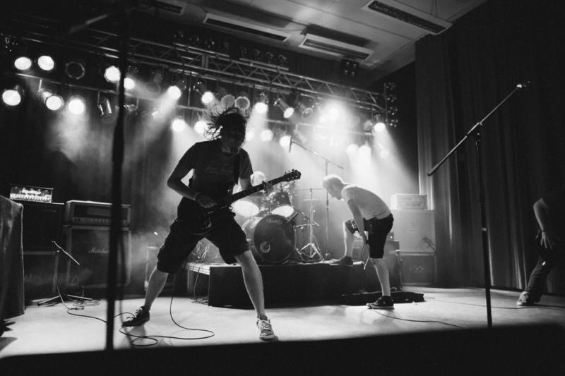 Soundcheck Kinosaal 2014 (22)