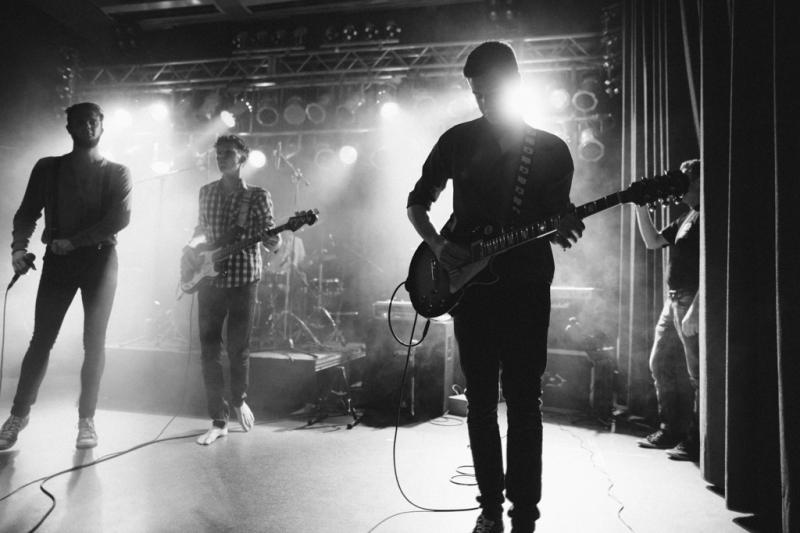 Soundcheck Kinosaal 2014 (44)