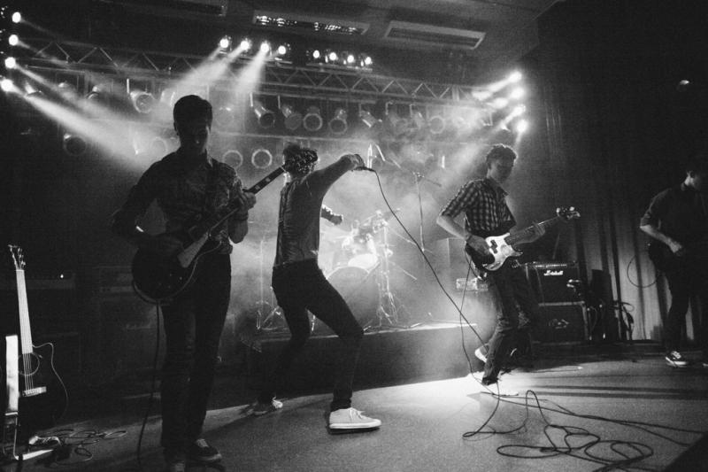Soundcheck Kinosaal 2014 (64)