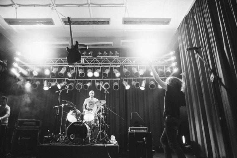 Soundcheck Kinosaal 2014 (84)