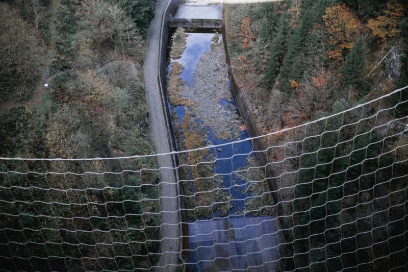 Flussbett_web
