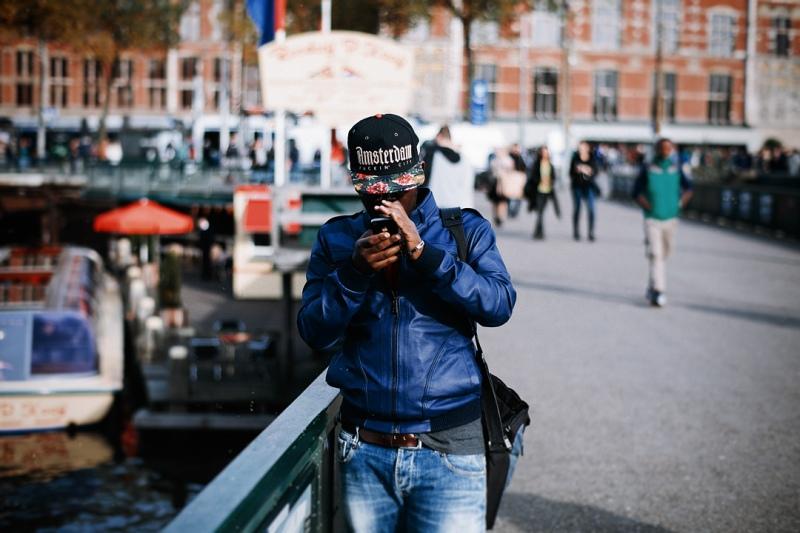 Amsterdam2_web