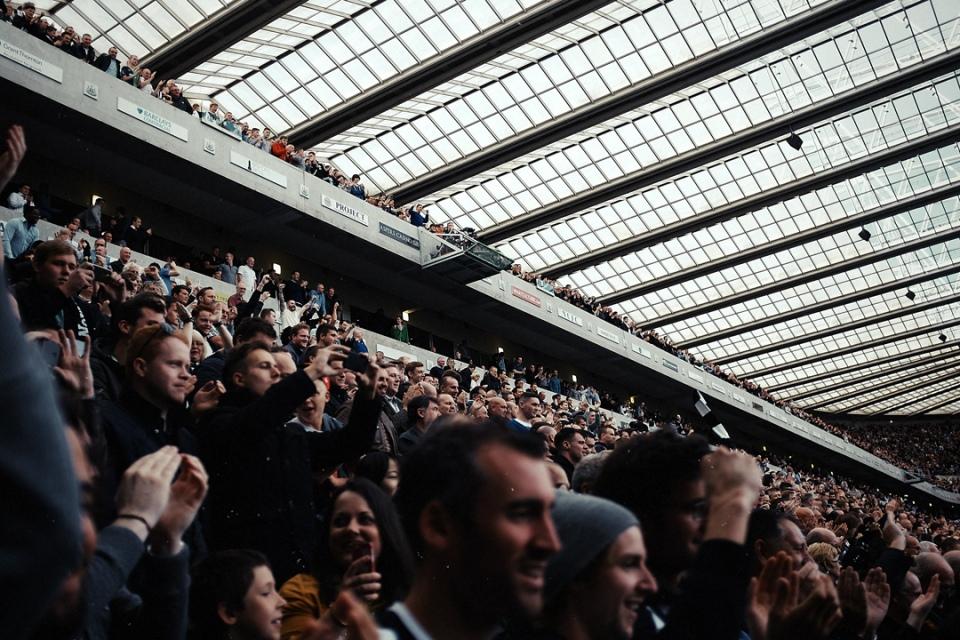 Newcastle3_web