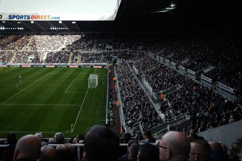 Newcastle4_web