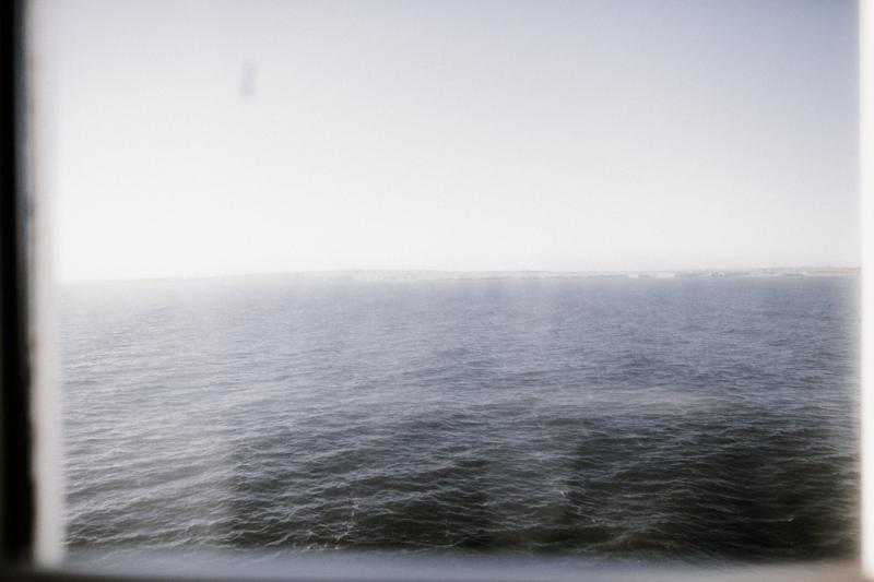Nordsee3_web