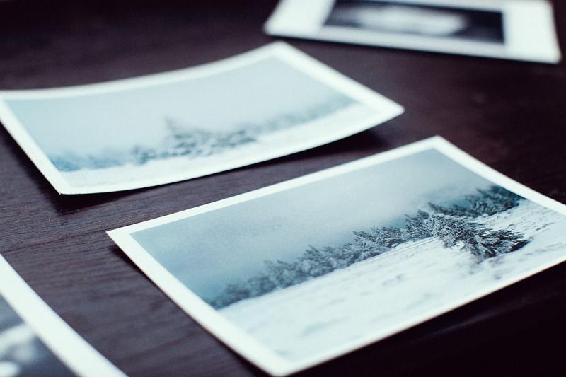 prints-3_web