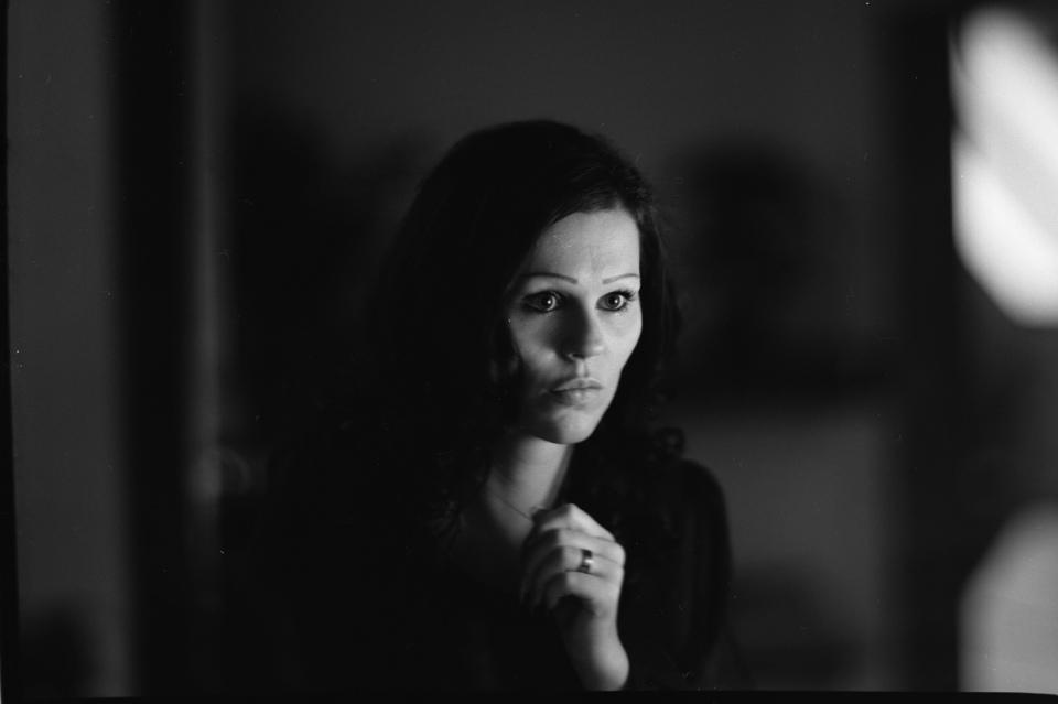 Anja-Baumann-2_web