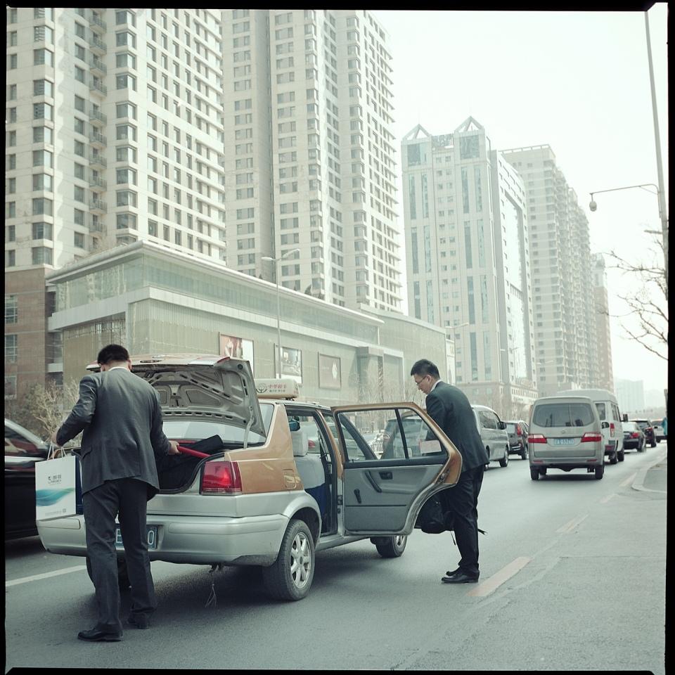 Shenyang411_web
