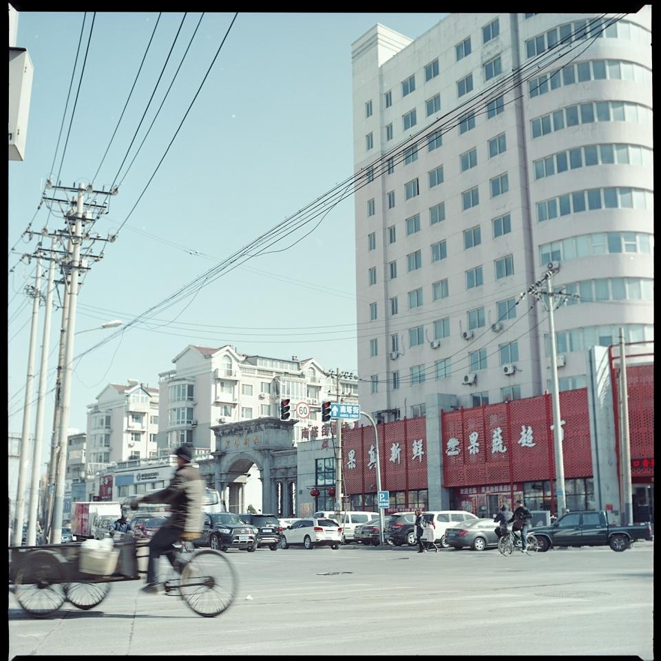 Shenyang422_web