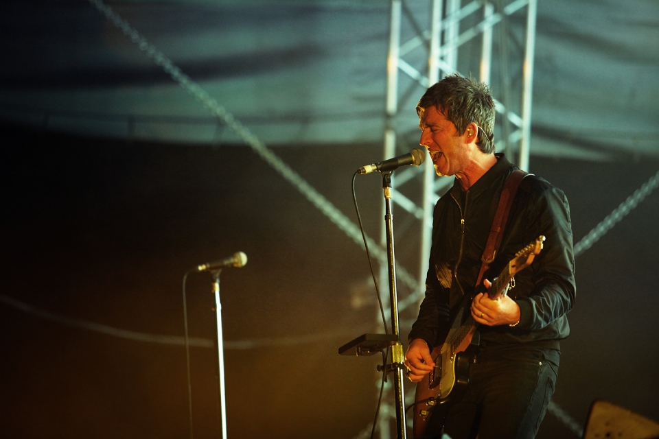 ASummersTale16_Noel-Gallagher_Normen-Gadiel_web