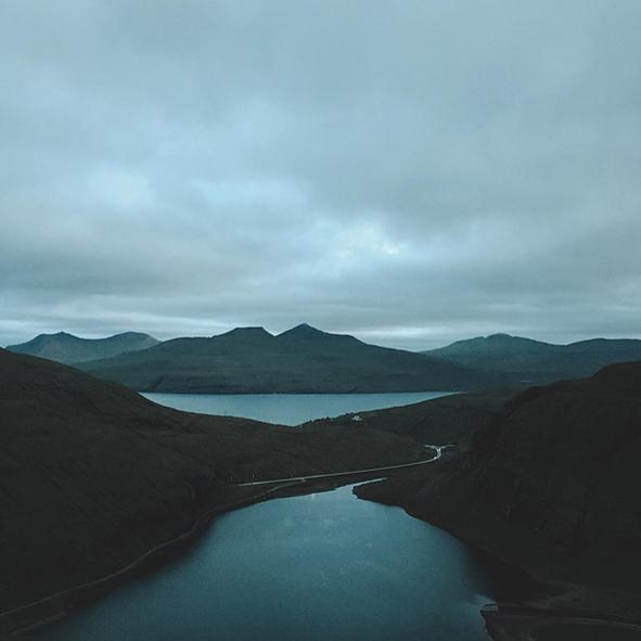 Faroer2