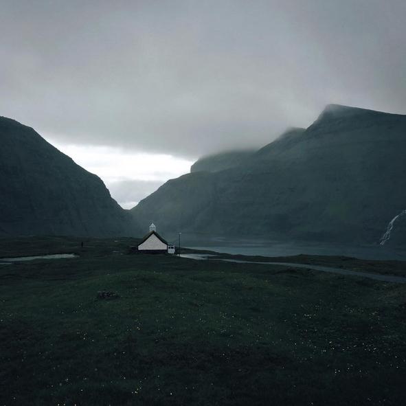 Faroer3