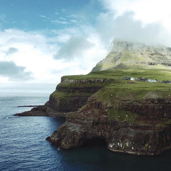 Faroer5