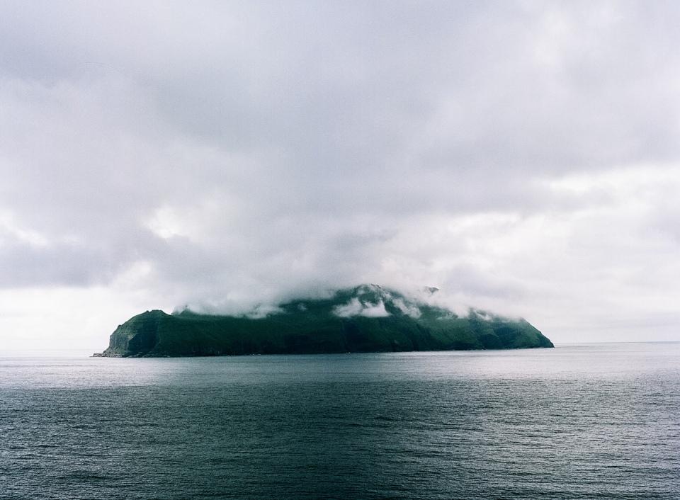 Insel_web