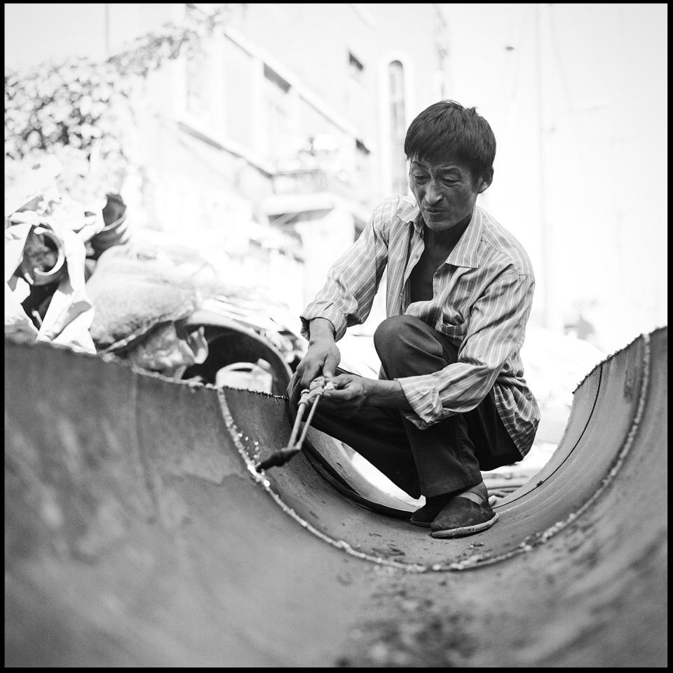 shenyang-hasselblad-hp5-4_web_rahmen