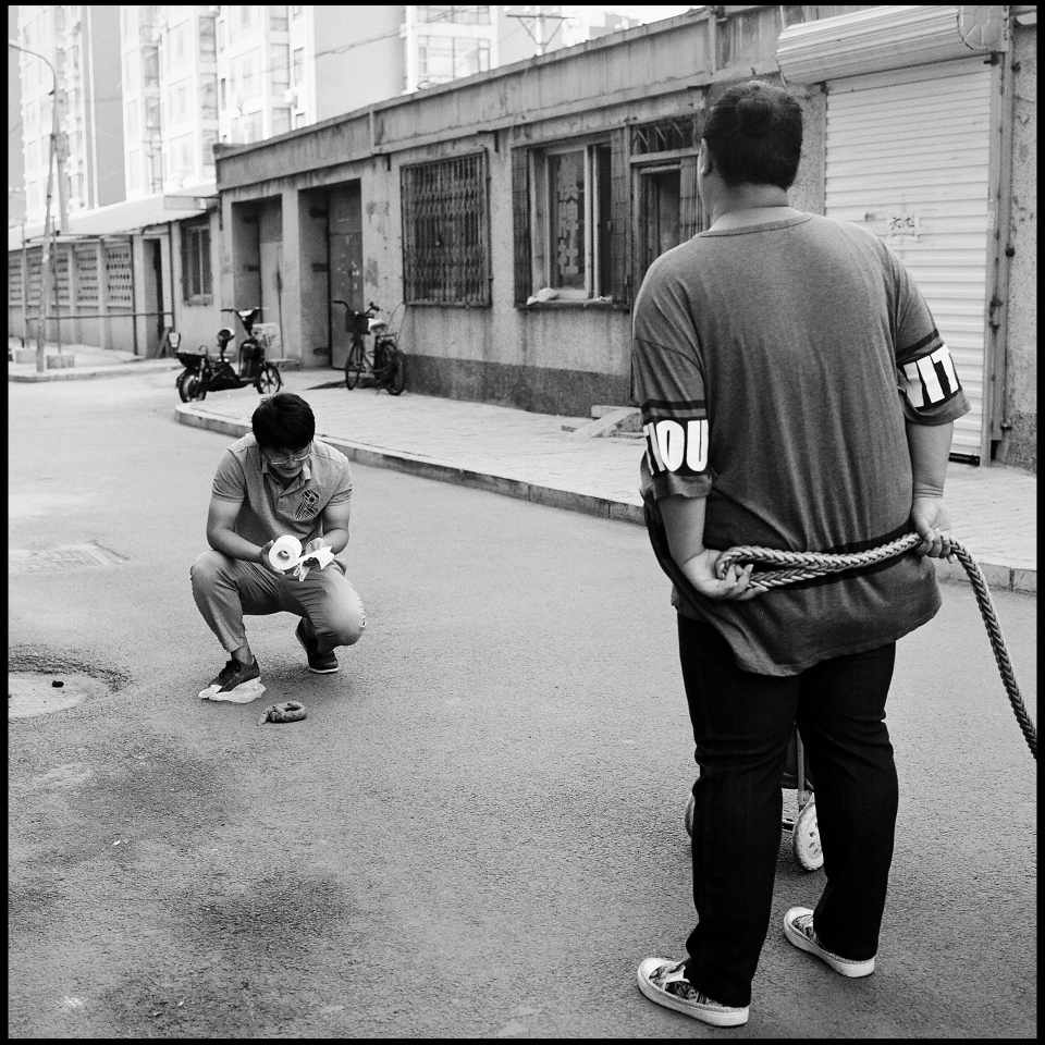 shenyang-hasselblad-hp5-5_web_rahmen