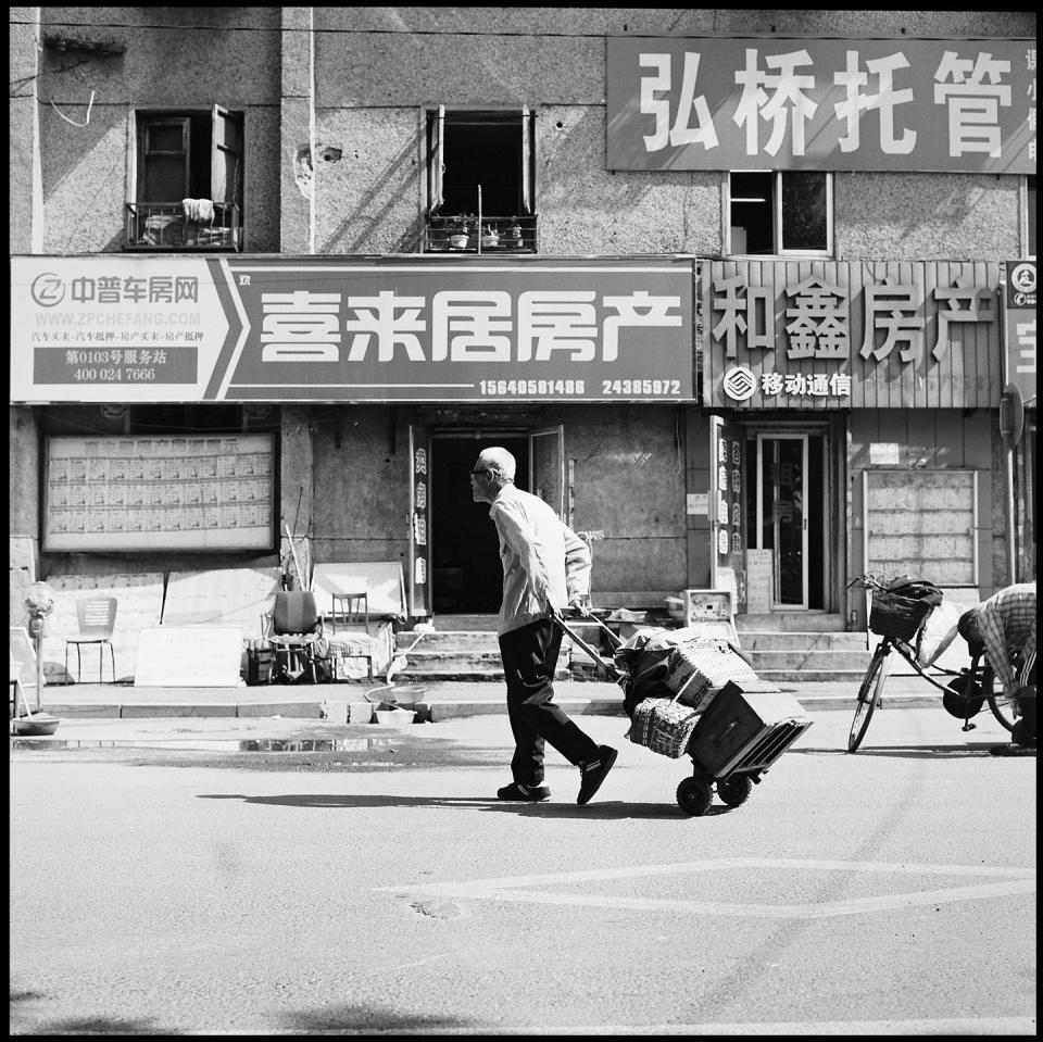 shenyang-hasselblad-hp5-6_web_rahmen