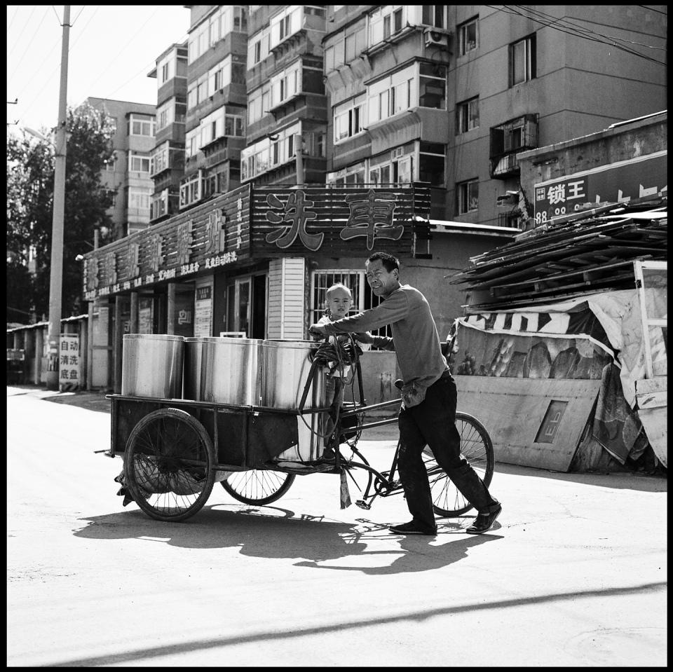 shenyang-hasselblad-hp5-8_web_rahmen