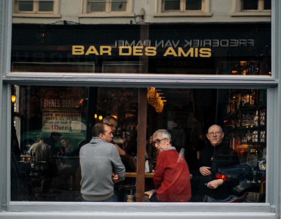 bar-des-amis_web